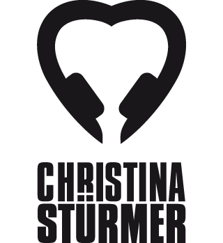christinastuermer.shop